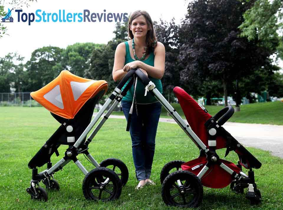 A Guide to Buying the Baby Strollers in the Market