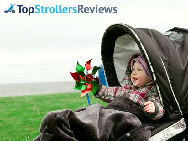 Choosing the Right Baby Strollers – What should you look for?