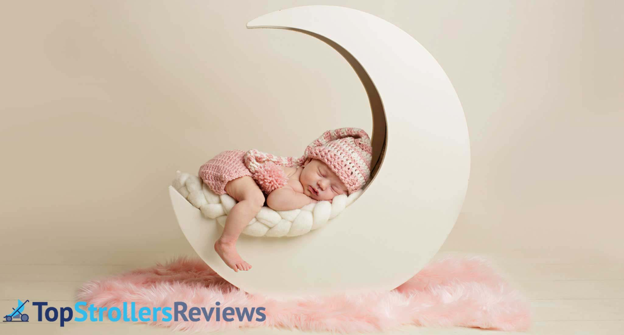 Tips/Products that Help Your Baby Sleep Better