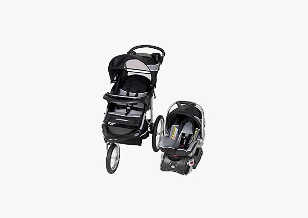Best Baby Strollers To Buy In 2019 Top 5 Excellent Selections